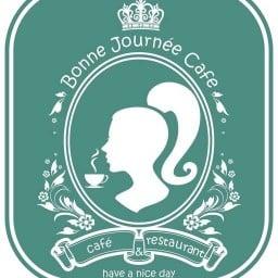 Bonne Journee Cafe