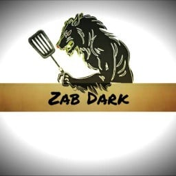 Zab dark