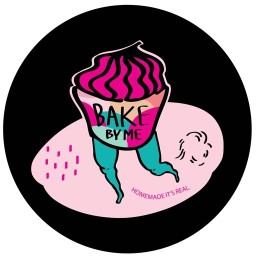 Bake By ME