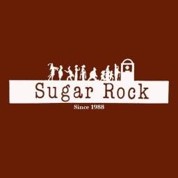 Sugar Rock
