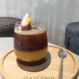 Carmina Coffeehouse