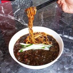 동원각 Dong Won Gak Korea Restaurants Bangkok