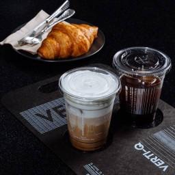 VERTI-Q Coffee Co. Verti-q