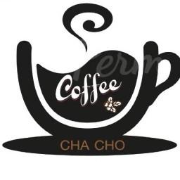 CHACHO Coffee'
