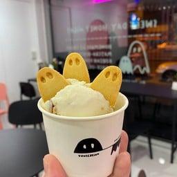 You Scream Cafe & Bar Ayutthaya