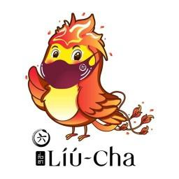 ลิ่ว-ชา Liu-Cha