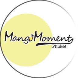 Mango Moment Phuket