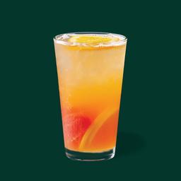 Tropical Triple Citrus