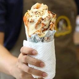 BurnCheese กะบับชีส/เคบับชีส/Kebab