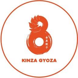 KINZA GYOZA Foodie Market Bangna