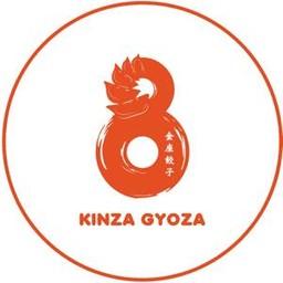 KINZA GYOZA อุดมสุขวอล์ค