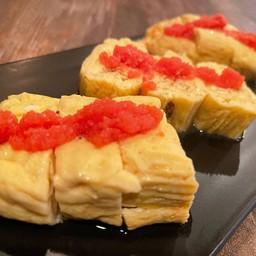 Tamagoyaki Memtaiko