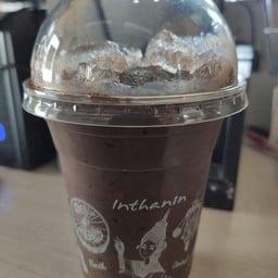 ร้านกาแฟอินทนิลแกรนด์ลีโอ