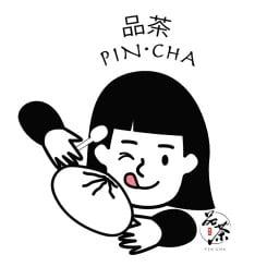 pincha.cafe