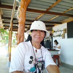 Mangrove Beach Cafe