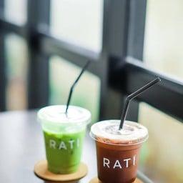 RATI Coffee