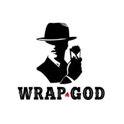 wrap god สาธรซอย 1โครงการ TASTE