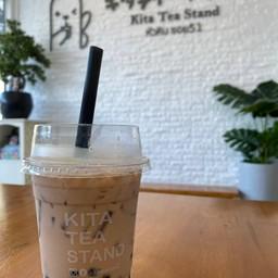 Kita Tea Stand สาขาหัวหิน 51