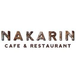 Nakarin กะทู้