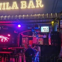 Nila Bar นิล่าบาร์มธส ประตู4