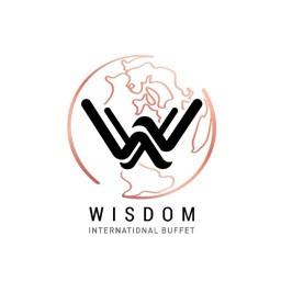 Wisdom International Buffet Siam Square One ชั้น5
