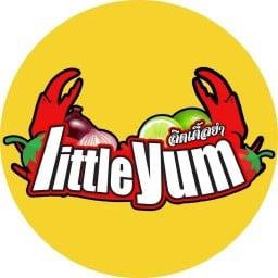 Little Yum บางแสน