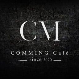 COMMING Cafe จันทบุรี
