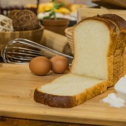 6B.Yudane Bread