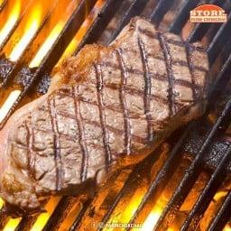 Prime Steak @ Farm Chokchai Sukhumvit
