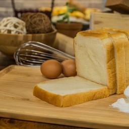 5B.White Bread