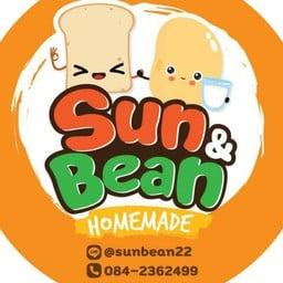Sun and Bean ซัน แอนดฺ บีน ซอยหมู่บ้านทิพวัล
