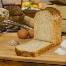 4B.Whole Wheat Bread