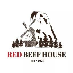 เรดบีฟเฮ้าส์ - Red Beef House