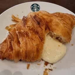 Starbucks Abdulrahim Place
