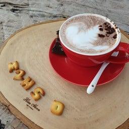 Him Morn Café