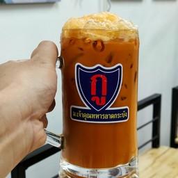ชาชักแก้วใหญ่