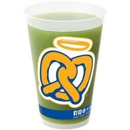 น้ำกีวี่ (Kiwi Juice 12 oz.)