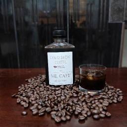 ML café