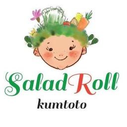 สลัดโรลคำโตโต-saladrollkumtoto