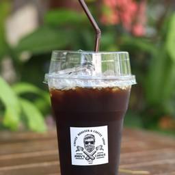 John's Corner Coffee Shop