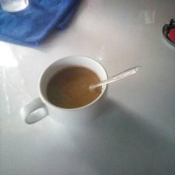 กาแฟสายฝน