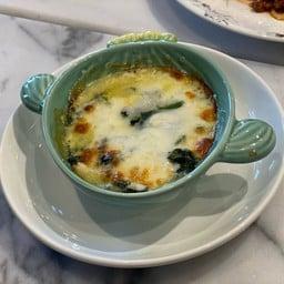 Duang Cafe&decor วังน้ำเย็น สระแก้ว