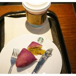 Starbucks อาคารสมัชชาวาณิช (ยูบีซี 2)