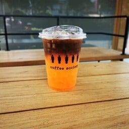 Coffee Society Taisin Square