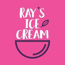 Ray's Icecream Shop Sindhorn