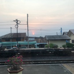 สถานีรถไฟลพบุรี