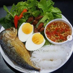 Ketogenic food ok
