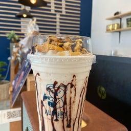 ALBURY CAFE