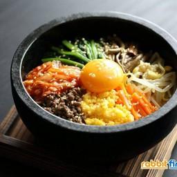 โซวอน อาหารเกาหลี