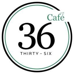 36 Thirty six cafe ศูนย์อาหารชัยพฤกษ์